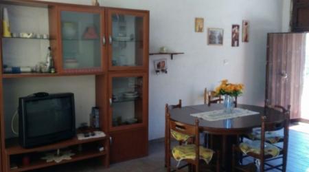 7 Notti in Casa Vacanze a Tre Fontane